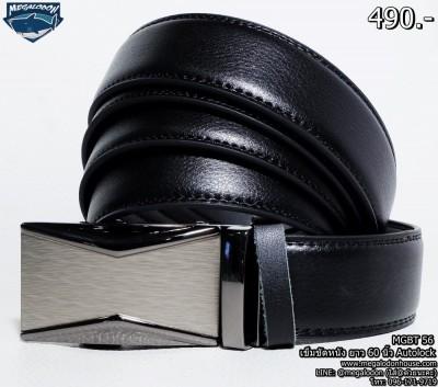 DSCF9450