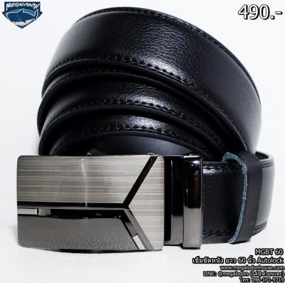 DSCF9455