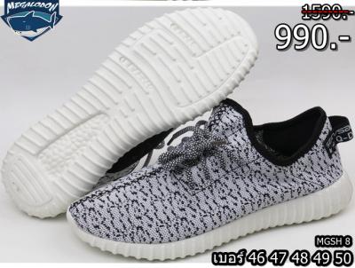 2559-11-11 21_49_06-Summer breathable mesh men _ King breathable mesh men's casual shoes 45--52 code