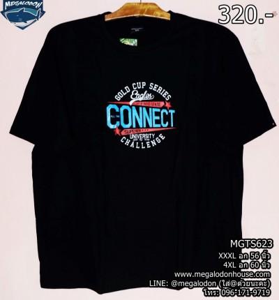 DSCF3301