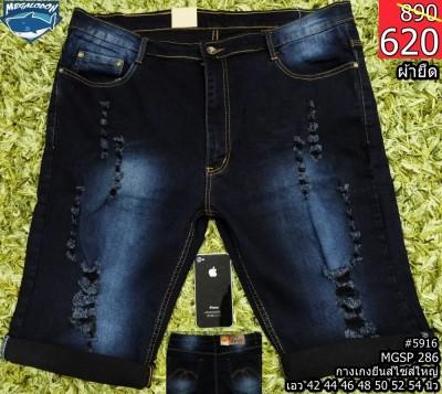 DSCF7163zz