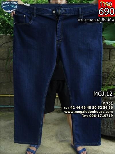 mgj12-1