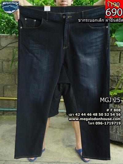 mgj25-1