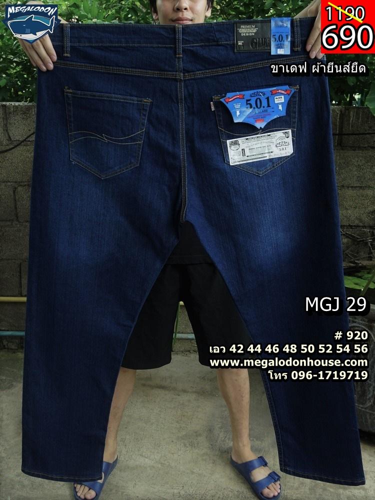 mgj29