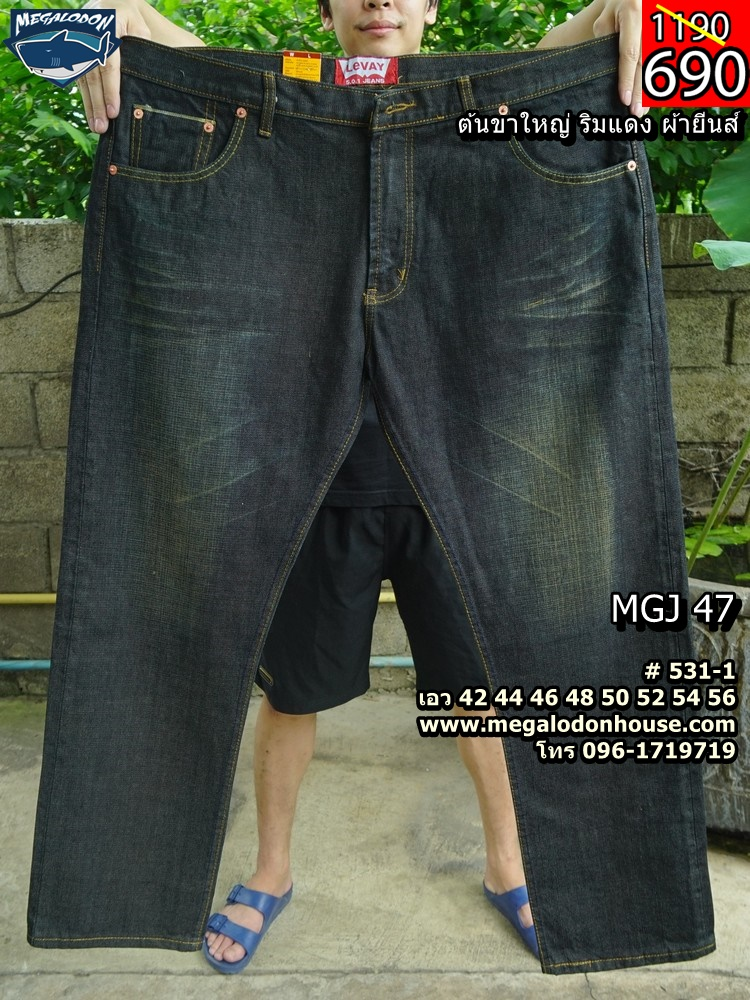 mgj47-1