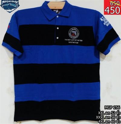 DSCF9597