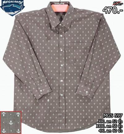 เสื้อ_180601_0001