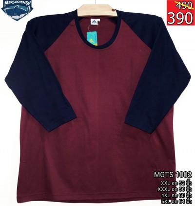 เสื้อยืดใหม่_๑๘๐๘๒๖_0001
