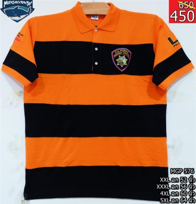 DSCF5732