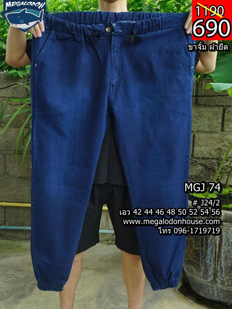 mgj74-1