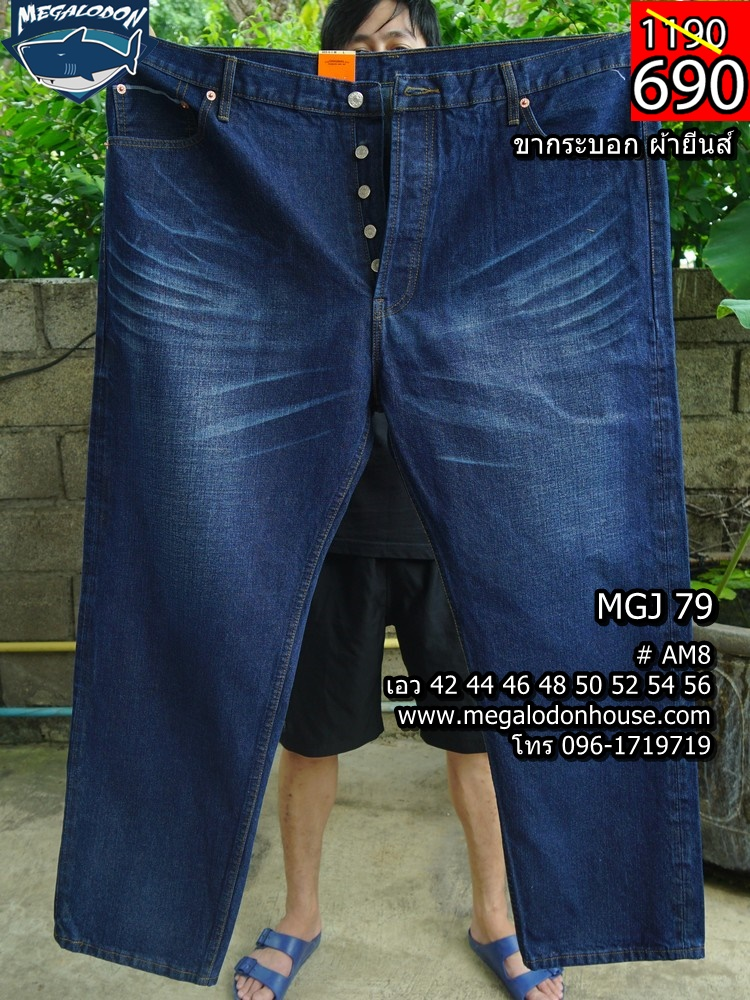 mgj79-1