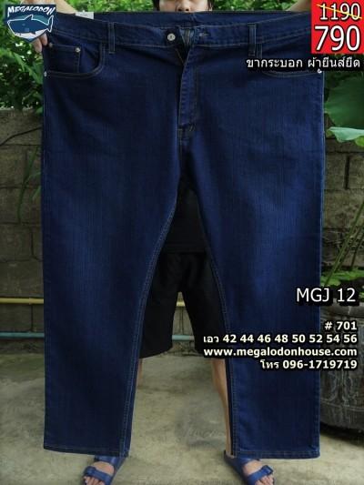 mgj12-1m
